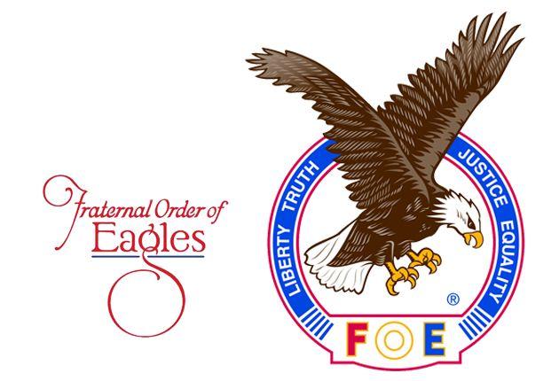 Ep. 17 – Eagles in the Neighborhood